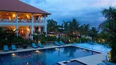 veranda resort la veranda resort phu quoc kien giang province