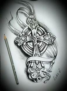 desenho tatuagens pin de agus tyas em cross tatuagem ideias de tatuagens