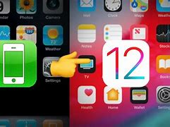 Image result for iPhone iOS 1
