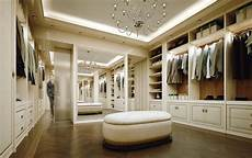 luxury calssic italain walk in closet systems visit our