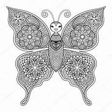 Malvorlage Schmetterling Erwachsene Ausmalbilder Erwachsene Schmetterling Top Kostenlos