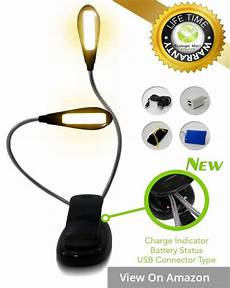 the best reading lights of 2019 buyer s guide reviews
