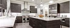 Kitchen Remodeling Cost Remodeling Your Kitchen Learn These Secrets Before Jumping In
