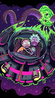 rick and morty wallpaper iphone 7 wallpaper rick and morty iphone background