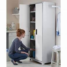 keter optima plastic storage cabinet reviews