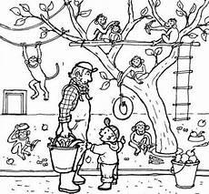 Ausmalbilder Zum Ausdrucken Zoo Malvorlagen Fur Kinder Ausmalbilder Zoo Kostenlos Konabeun