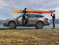 when will 2020 subaru outback be available to expect from the 2020 subaru outback near southern