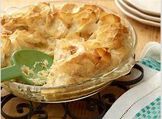 Easter Pie Recipe   Giada De Laurentiis   Food Network