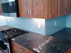 frosted glass backsplash in kitchen orleans glass mirror 187 frosted backsplash 2