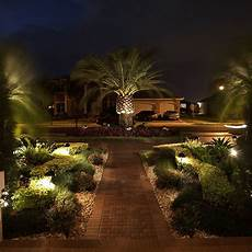 Landscape Lighting Vero Beach Landscape Lighting Ideas Inviting Serene Outdoor