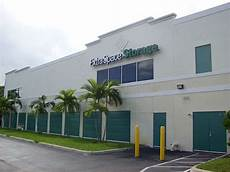 Extra Space Storage Salary Extra Space Storage Coupons Near Me In West Palm Beach