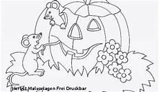 Gratis Malvorlagen Herbst Herbstbild Ausmalen Of 20 Herbst Kinder Malvorlagen