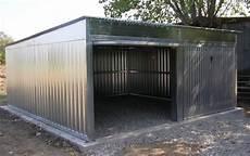 capannoni agricoli in ferro usati tettoie in ferro zincato usate