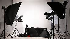 Object Photography Lighting 14 Recommended Lighting Kits For Photography B Amp H Explora