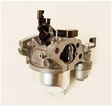Carburetor Gx120 Thai Genuine Honda