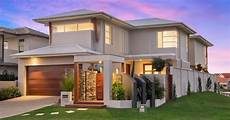 image result for 200 m2 house plan new home builders