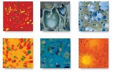 Mayco Crystalites Color Chart Mayco 16 Oz Crystallite Non Toxic Crystal Glaze Poppy