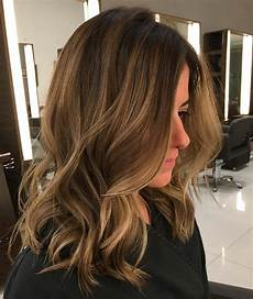 Hair To Light Brown 45 Light Brown Hair Color Ideas Light Brown Hair With