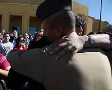 Adam Cardenas Marines Mil Photos