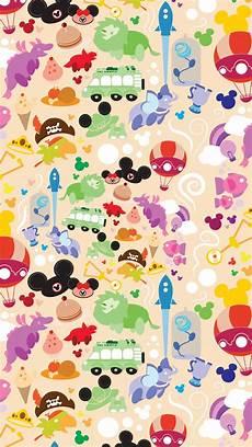 disney themed iphone wallpaper disney wallpaper 검색 wallpapeer 디즈니 바탕화면 배경화면