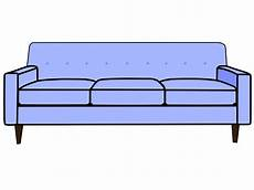 Kid Sofa Bed Png Image by Sofa Clipart Free On Clipartmag