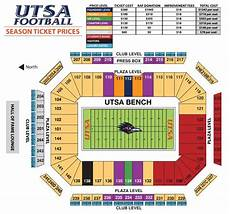 Tamu Football Seating Chart Football Tickets Tickets And Parking Roadrunner