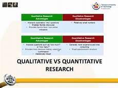 Advantages Of Quantitative Research Design Theme 4 Quantitative Vs Qualitative Studies Youtube