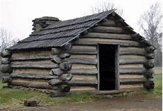 Valley Forge National Historical Park Travel Photos By