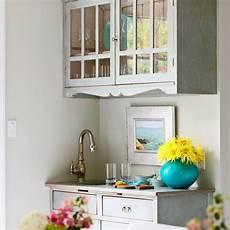great kitchen storage ideas great kitchen storage ideas luxury design houzzz home