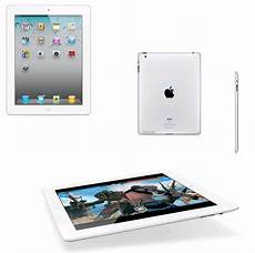 Ipad Features Apple S Ipad 2 Features Photos And Specifications The