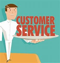 Skills Required For Customer Service 25 Customer Service Skills Every Company Should Require