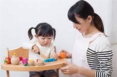 Part Time Babysitter Jobs Babysitting Part Time Babysitter Singapore Helpergo