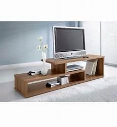 minimalista moderno centro de entretenimiento mueble para tv minimalista
