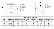 Couture Tracksuit Size Chart Kids Chelsea 2017 18 White Tracksuit Cheap Football