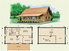 Log Home Design Software Free Small Log Cabin Homes Floor Plans Kits Home Open Pdf Diy