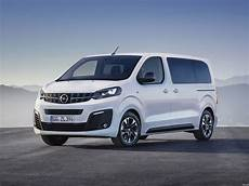 Opel Zafira 2019 by новый Opel Zafira 2019 цена фото характеристики