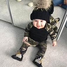 2018 new style newborn toddler baby boy clothes
