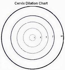 Centimeters Dilated Chart 301 Moved Permanently