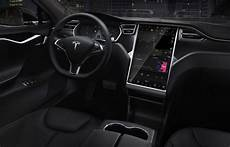 2019 Tesla Roadster Interior by 2019 Tesla Model S Concept And Review 2019 2020