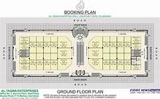 Mall Floor Plan Designs Building Plans Shopping Center