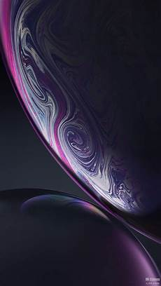 iphone xs max stock wallpaper hd iphone xs xs max xr stock wallpapers resources mi