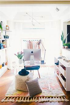 before after my home office reveal livvyland