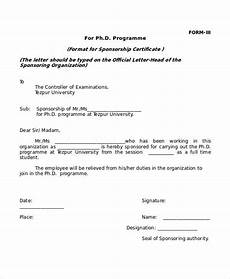 Sample Of No Objection Letter From Employer 15 No Objection Certificate Templates Pdf Doc Free