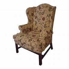 sherrill living room wing chair chair wing chair