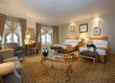 the best hotel room interior design of 2018