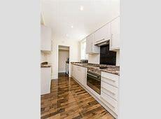 London property developer uses Champagne Rustic high gloss laminate flooring   Floorless Floors
