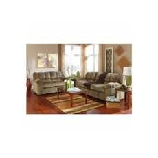 Julson Sofa Png Image by Holloman Bookoo Buy And Sell With Your Neighbors