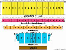 Sonoma County Fairgrounds Seating Chart Jeff Dunham The York Fairgrounds Tickets Jeff Dunham