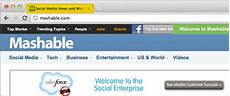 Online Title Page Maker How To Use Page Titles To Boost Your Search Position