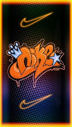 graffiti quotes iphone wallpaper pin on dope